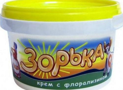 Крем с витамином Д от псориаза список и применение