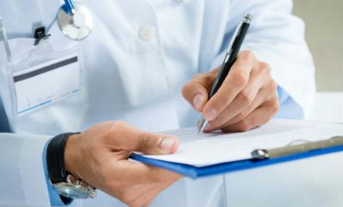 Причины возникновения псориаза, симптомы