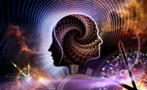 Психосоматика псориаза - причины