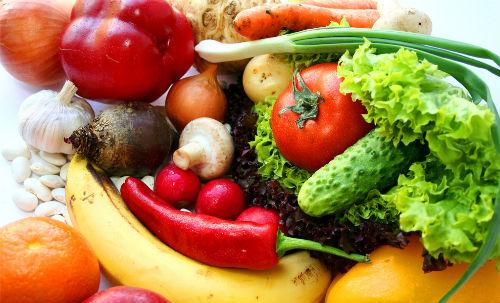 Диета при псориазе таблица продуктов что нельзя есть и что можно