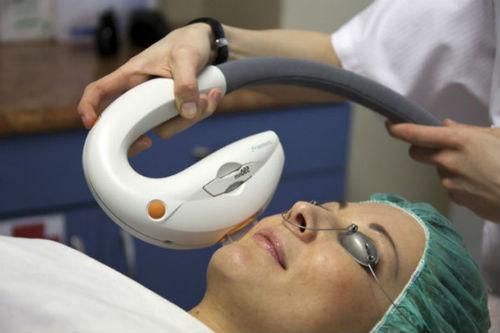 Лечение псориаза в Москве клиники