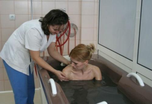 vanny-pri-psoriaze2