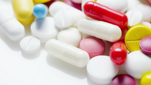 tabletki-ot-psoriaza-samye-ehffektivnye