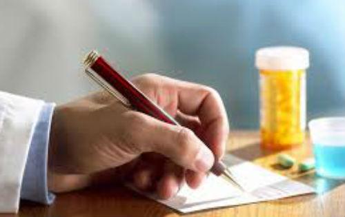 tabletki-ot-psoriaza-samye-ehffektivnye1