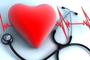 Аритмия диагностика и лечение